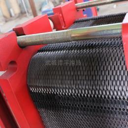DFM15A调味品食品专用不锈钢德孚板式换热器