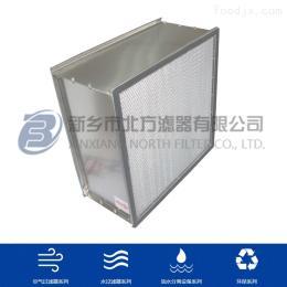 320-320-150320-320-150 GYK高效有隔板空氣過濾器