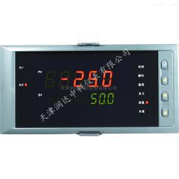 TRD-TJ5700系列多回路數字顯示控制儀
