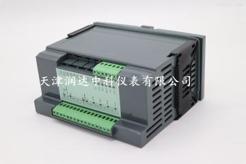TRD-TJ7700系列液晶多回路測量顯示控制儀