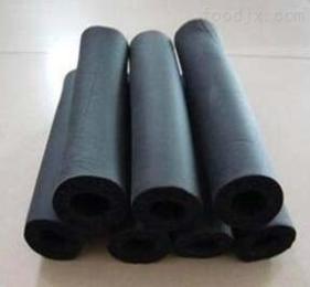 深圳防水橡塑保温管厂家现货供应