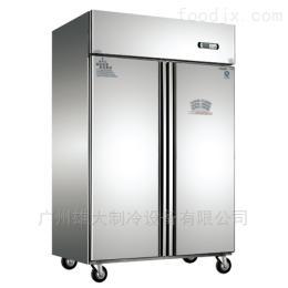 XD71株洲厨房冷柜  厂家生产冷柜