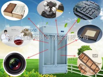XD-618HWG長春恒溫恒濕柜/食品藥品儲存柜