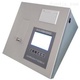 CM-05C台式多参数水质测定仪
