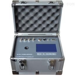CM-0 多参数水质测定仪