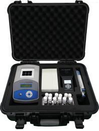 CM-04 COD水质测定仪
