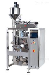 tclb-420p佛山豆漿包裝機廠家價格
