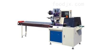 TCLB-350W法式面包包装机生产公厂