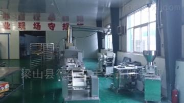 果糖饮料厂设备,食品机械,淀粉设备回收