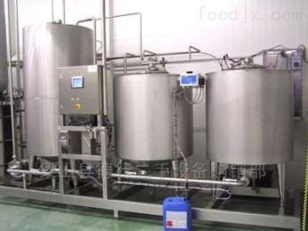 回收乳品设备、食品厂设备、酒类发酵罐设备