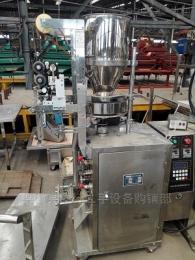 回收食品厂设备、饮料灌装机设备