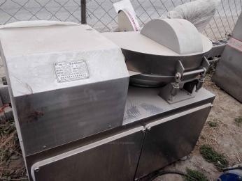 回收食品厂设备、油脂设备、饲料厂加工设备
