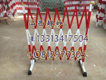 電力常見的圍欄廠家常見種類、型號、用途