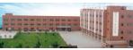 LCM/LCD廠房凈化工程