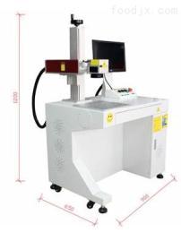 光纖激光打標機淮安市 鹽城激光打標機打二維碼樣品圖案