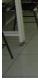 凈化工程PVC防靜電地機