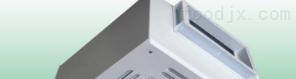 潔凈室頂部高效送風口規格