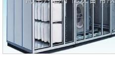 普通空氣處理箱價格