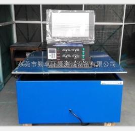 高频振动试验机 电磁式随机波测试台