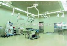 安徽手術室凈化工程