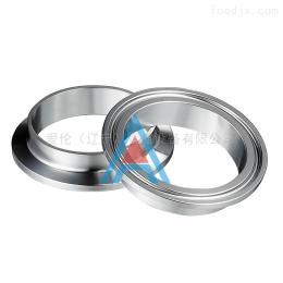 鞍山供应卫生级快装接头厂家和价格