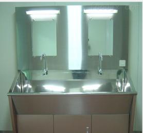 手術室專洗手池