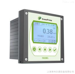 PM8200CL在线二氧化氯分析仪
