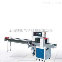 ZH上海枕式糖果包裝機械