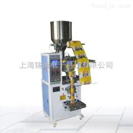 ZH蚕豆立式颗粒包装机