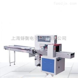 ZH-DCS多粒糖果枕式包裝機