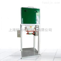 ZH玉米粉自动定量包装机
