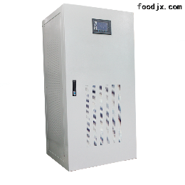 深圳厂家供应三相200K智能型可控硅交流稳器