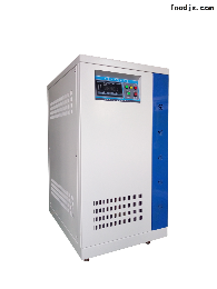 ZBW-300kva深圳厂家供应三相300K无触智能稳压器