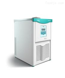 PC1600冷水循环机