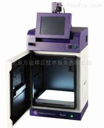 北京UVP凝膠成像系統售后維修服務