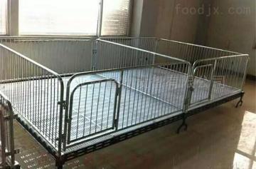 復合板保育床復合材料仔豬保育床生產銷售