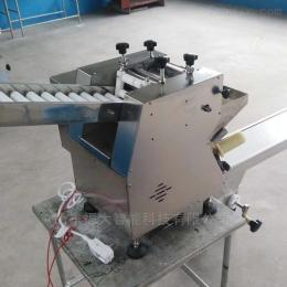 sj-100仿手工商用全自动水饺机餐饮创业设备包合式