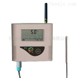 CH-W121高精度溫度記錄儀