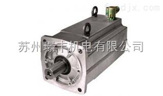 NX派克耐高低温电机NX高温80℃低温-40℃