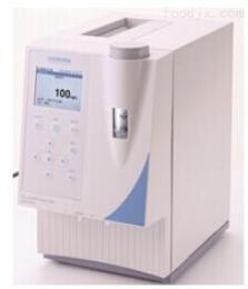 油份分析品質檢測儀