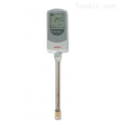 食用油品質監測儀