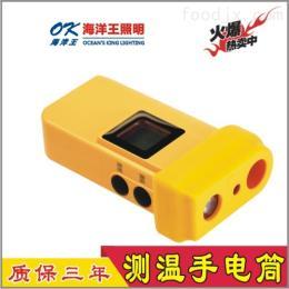 JW7626JW7626温州油田矿井强光矿用测温防爆手电筒
