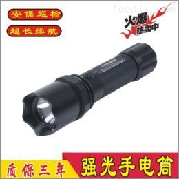 JW7621JW7621温州寿命长安保搜索防爆LED手电筒