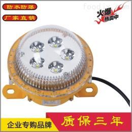 BFC8183BFC8183加油站LED鋁合金礦井強光遠射防爆燈