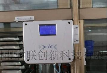 JLXF-23吳川職工訂餐IC售飯機臺式,遂溪徐聞消費機