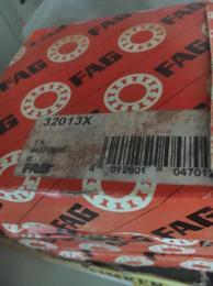 苏州fag进口现货NNU4148-M轴承