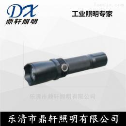 SW2102防爆手電筒