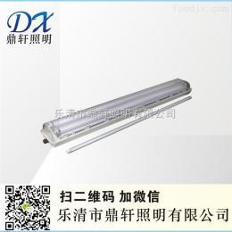 DGN4508-2*20WDGN4508-2*20W双管荧光灯LED三防灯价格