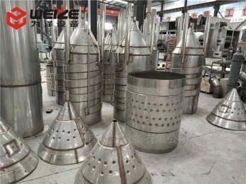 wz--18wz--18型500升精酿啤酒设备