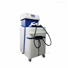 SPR-DMD4000賽普瑞藥物檢測專用溶媒制備脫氣儀儀器